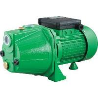 JET-S Series Self-Primming Pumps Manufactures