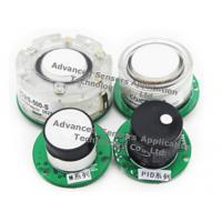 Ammonia NH3 Gas Detector Sensor Leak Detection Toxic Gas Monitoring Electrochemical Manufactures