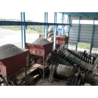 Hot sell mineral separator!!! Manufactures