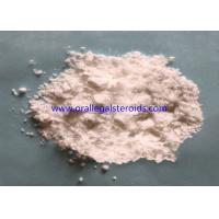 Dianabol powder Dbol Oral Legal Steroids Methandrostenolone Provide Muscle Growth 72 63 9