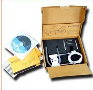 Cheap Pro Extender Murah Original Penis Enlargement Device Proextender for sale
