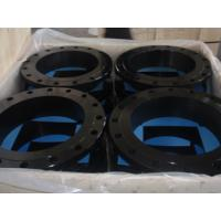 A105 FLANGE (WN, SO, BL) Manufactures