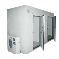 Cold Room Cold Room Cold Room Cam Lock Insulated Sandwich Panel For Cold Storage Manufactures