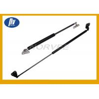 Smooth Operation Car Bonnet Gas Struts Auto Spare Parts With Brackets Manufactures