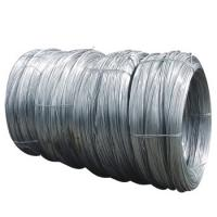 Welded Stainless Steel Cold Heading Wire Bright Surface ASTM Standard
