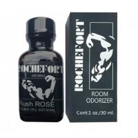 Gay Sex Products Poppers Rochefort 30ML 30ML PWD Rochefort Rush Poppers For Gay Manufactures