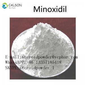 Minoxidil, white, ,powder,liquid,Aceto-sterandryl,gaining muscle ,steroids,bodybuilding,fat loss, Manufactures