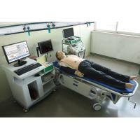 Comprehensive Adult First Aid Manikins with CPR for School Training , Teaching Manufactures