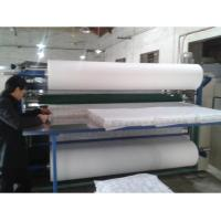 China Pocket Spring for Cushions and Mattresses   China mattress and pocket spring specialist   Meimeifu Mattress on sale