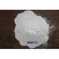 Vinyl Chloride Vinyl Acetate Copolymer Resin MP15 Used In Construction Protective And Road Sign Coatings Manufactures