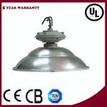 lighting plants Manufactures