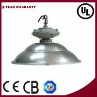 China High Bay Induction Lamp Housing on sale
