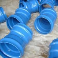 PVC Pipe, Lost Foam Casting Technology Manufactures