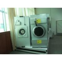 FFU for Food Processing Manufactures