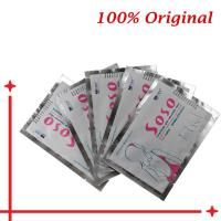 China herbal soso slim patch slimming plaster for weight loss fat burning body shaping on sale