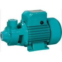 0.5 HP Qb Peripheral Water Pump Manufactures