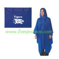 Adult Poncho Manufactures