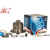 High Performance Off Road Spare Parts , Land Rover Air Locker RD138 Manufactures