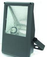 Buy cheap flood light fixture from wholesalers