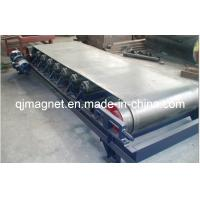 Magnetic Conveyor Belt Manufactures