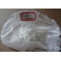 CAS 360-70-3 Nandrolone Steroids Nandrolone Decanoate DECA Anabolic Powder Manufactures