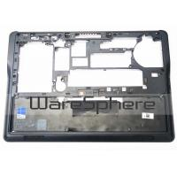 Black Dell Latitude E7440 Laptop Bottom Case YGJ08 0YGJ08 AM0VN000403 A- Manufactures