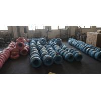 Buy cheap 0Cr21Al4 Soft Annealed Acid Wash Fecral Wire Electric Resistance 7.1g/Cm3 from wholesalers
