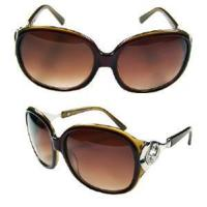 Cr 39 Sunglasses (S-8089) Manufactures
