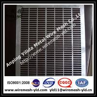 low carbon steel perforated metal,round hole perforated metal,metal fabrication Manufactures