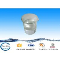 Solid content  ≥ 50% colorless to slight yellow liquid fixing agent with BV ISO Manufactures