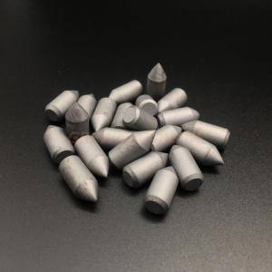 Tungsten Carbide Mining Inserts /Tungsten Carbide Button / Tungsten Carbide Insert Buttons Manufactures