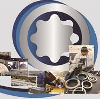 Joint Motor with Schlumberger Manufactures