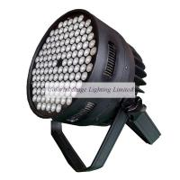 120X3W High Brightness LED Par Can Manufactures