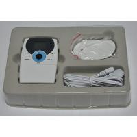 Quality low frequency body acupuncture massager for sale