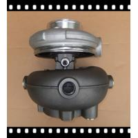Cheap HX80 TURBOCHARGER,FAST DELIVERY 3596959,CUMMINS KTA19 TURBOCHARGER,ORIGINAL TURBOCHARGER for sale