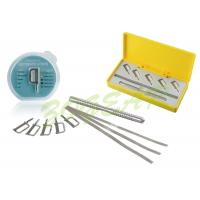 Cheap Dentist  Equipment  Automatic  Strips Reciprocating IPR system for sale