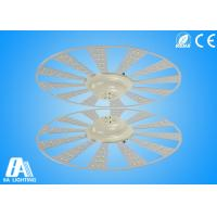 Super Bright 30w Ceiling LED Light Source - Warm White Energy Saving Light Source Manufactures