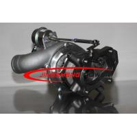 Gt1752s  28200-4A101 OEM 733952-5001S turbo for Hyundai Sorento, Kia With engine D4CB 2.5 for garrett turboc Manufactures