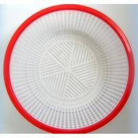Cheap Plastic Sieve for sale