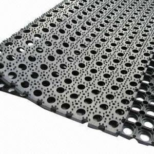 Anti-fatigue Mat, Heavy Duty Manufactures