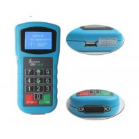 China high quality Super VAG K+CAN Plus 2.0 Diagnosis + Mileage Correction + Pin Code Reader SuperVAG K+CAN Plus on sale