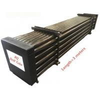 Length 1.5m 3m Professonal Rock Drilling Tools for BQ NQ HQ PQ Core Drilling Tubes Manufactures