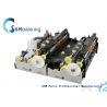 Buy cheap Wincor ATM Parts Noppelabz Einheit MDMS V Module CMD-V4 1750130810 from wholesalers