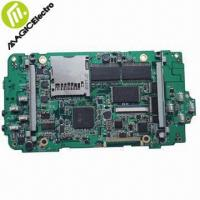 Cheap Electronic Product OEM/ODM Service for sale