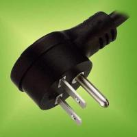 North American Standard Power Cords Manufactures