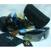 Fashion Sun Glasses,Lens Changable Glass,Multi-lens Glass