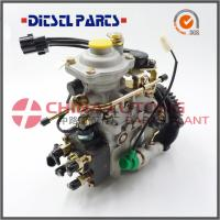 Quality whosale 5.9 cummins injectors 3054532 pump assembly for VOLVO PENTA high quality for sale