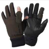 China Activity sport glove ZMA0501 on sale