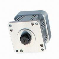 Brushless Motor with Wide Speed Adjustable, No Steps and Strong Overload Capacity Manufactures