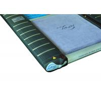 Microfiber Absorbent Towel Sole Cleaning Machine Accessories New Textile Material Manufactures